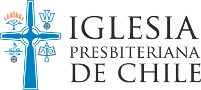 marca_IPCH_costado_Transparente