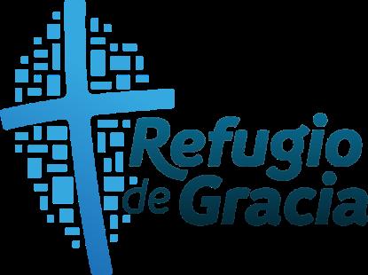 Refugio_full